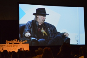 NeilYoungcropped