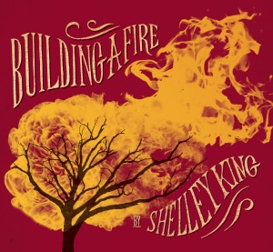 SK_Building_A_Fire_Cover