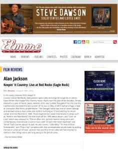 Elmore Magazine | Alan Jackson-1