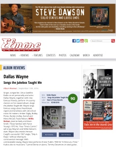 elmore-magazine-dallas-wayne-1