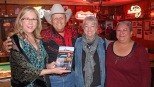 book launch photo with editors4-22-17