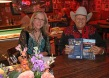 book launch photo4-22-17