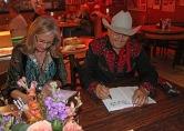 signingbooklaunchphoto4-22-17